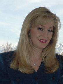 Ruth Ann Holloway Master Esthetician For Relief Of Acne